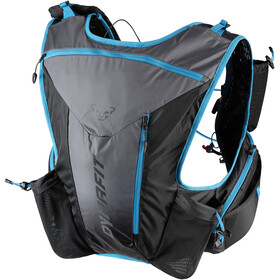 Dynafit Enduro 12 Backpack quite shade/methyl blue